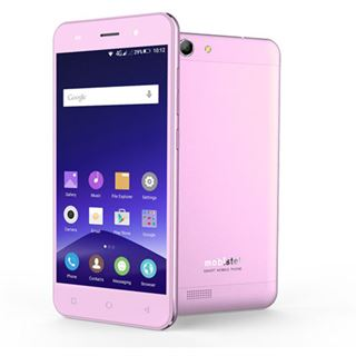 Mobistel Cynus F7 8 GB pink