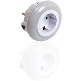 Ultron LED save-E nightlight