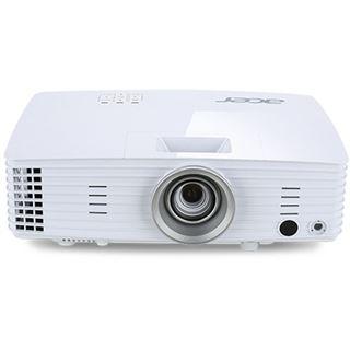 Acer Projektor H6518BD