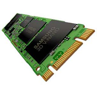 128GB Samsung CM871 M.2 2280 SATA 6Gb/s (MZNLF128HCHP-000H1)