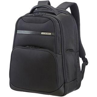 "Samsonite Vectura Laptop Backpack M 15-16"", schwarz"