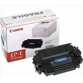 Canon 9632A004 Fixiereinheit UM96 LBP5200