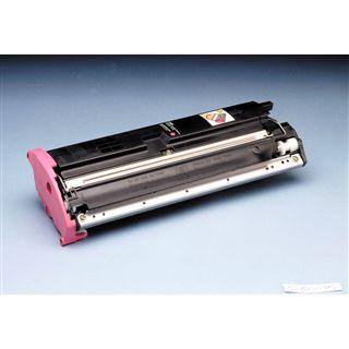 Epson Toner C13S050035 magenta