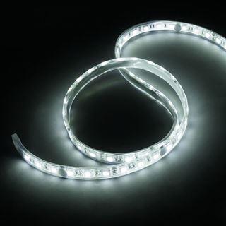 Lamptron FlexLight Multi Bluetooth Steuerung