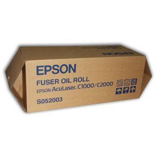 Epson S052003 Ölrolleinheit