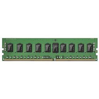 8GB Samsung M378A1K43BB2-CRC DDR4-2400 DIMM CL17 Single