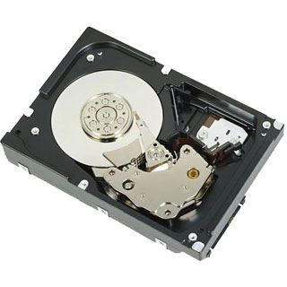 "2000GB Dell 400-ACZM 3.5"" (8.9cm) SAS 6Gb/s"