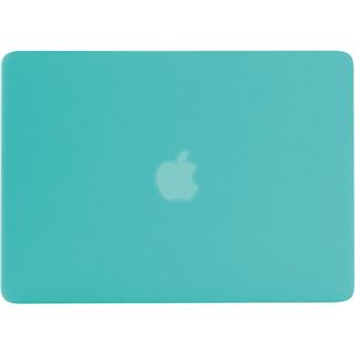 "LogiLink Schutzhülle für 11"" MacBook Air, aqua blau"