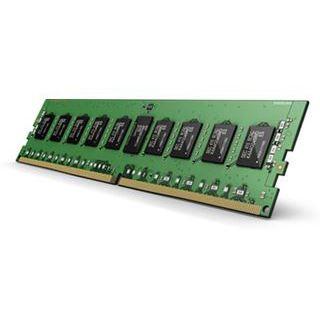 4GB Samsung M378A5244CB0-CRC DDR4-2400 DIMM CL17 Single