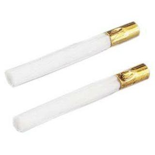 Hama Ersatzminen für Kontaktreiniger Glas
