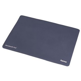 Hama NOTEBOOK PAD 3IN1