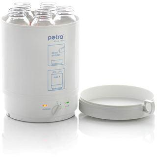 Petra-Electric Desinfektionsgerät DI 6.00 ws