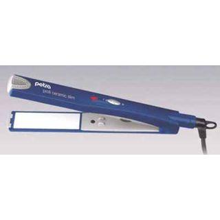 Petra-Electric PHG131