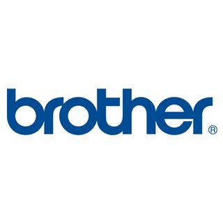 Brother Schriftbandkassette TC-401