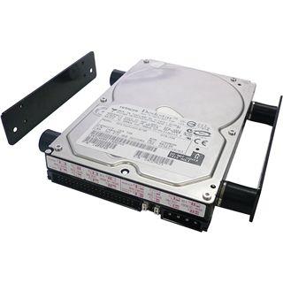 """Scythe Hard Disk Stabilizer 2 Entkoppler für 3.5"""" Festplatten (SCY-HDS2)"""