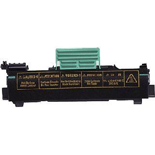 Konica Minolta 1710475001 KON MC2200 FUS OIL