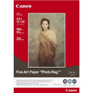 Canon PAPER PHOTO PRO FA-PR1 A3