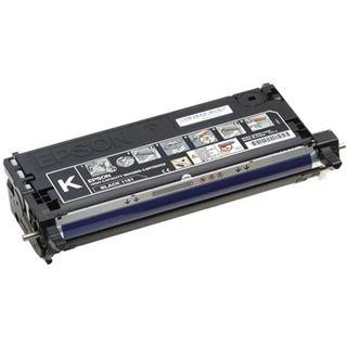 Epson Toner C13S051161 schwarz