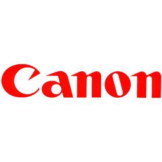 Canon Toner 2449B002 magenta