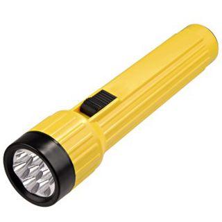 Hama Taschenlampe FL100C