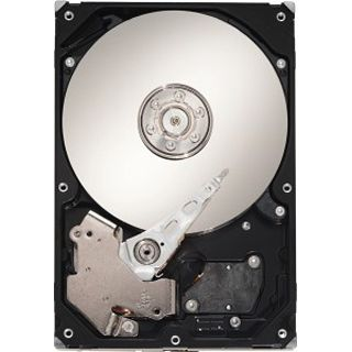"1000GB Seagate Barracuda LP 5900.12 ST31000520AS 32MB 3.5"" (8.9cm) SATA 3Gb/s"