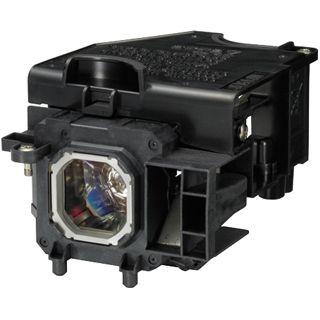NEC NP15LP SPARE LAMP