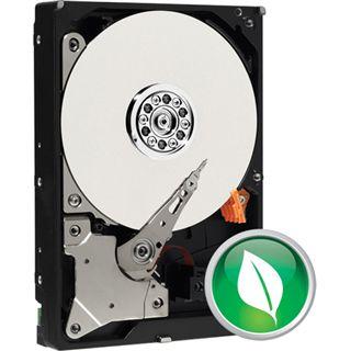 """750GB WD WD7500AARS WD CAVIAR GP 7200U/m 64MB 3,5"""" (8,9cm) SATA II"""