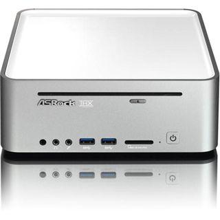 ASRock NetTop VISION 3D 137B/W(i3 370) Bluray White(ALU) retail