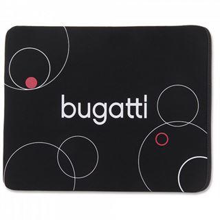 Style for Mobile Bugatti iPad Case graffiti
