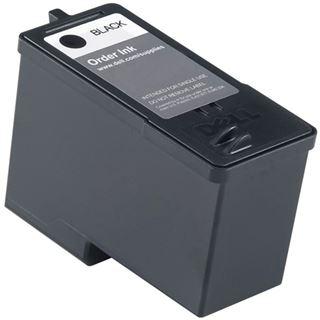 Dell Druckkopf 592-10226 schwarz