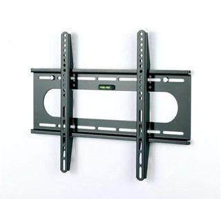 """InLine Wandhalterung, , für LCD/LED/Plasma 58-107cm (23-42"""") max. 45kg"""