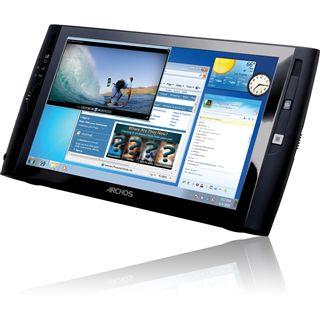 "8.9"" (22,61cm) Archos 9 PCtablet WiFi/Bluetooth V2.1 +EDR 32GB schwarz"