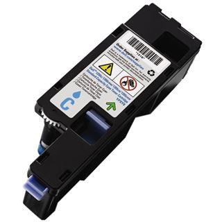 Dell Toner 593-11017 cyan