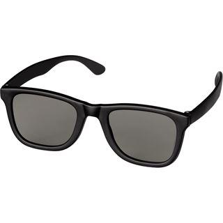 Hama 3D-Polfilterbrille, Schwarz/Matt