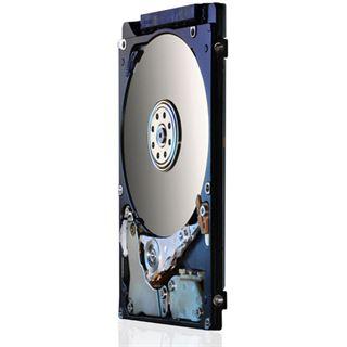 """320GB Hitachi Travelstar Z5K500 0J11283 8MB 2.5"""" (6.4cm) SATA 3Gb/s"""