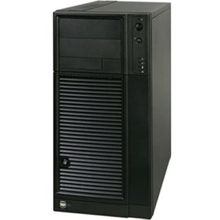 Intel Server Chassis P4308XXMFGN UP
