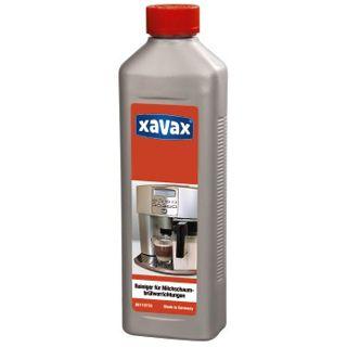 Xavax Reiniger für Milchschaumbrühvorrichtungen