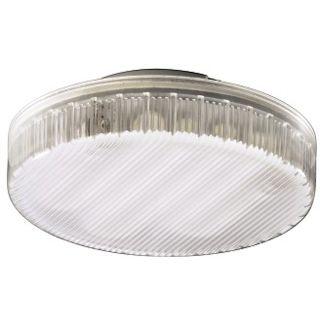 Xavax Energiesparlampe 9W GX 53