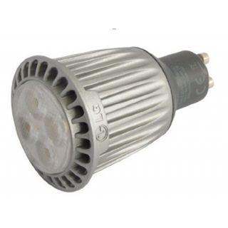 LG Electronics LED Reflektor PAR16 GU10 7W 2700K 35 Matt GU10 A