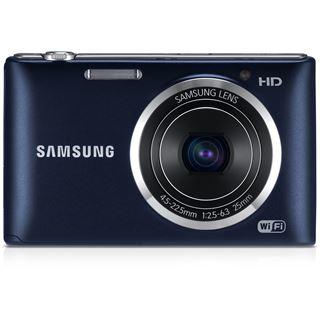 Samsung ST150F schwarz