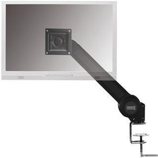 Digitus DA-90306-1 Schwenkarm Tischhalterung schwarz