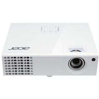 ACER H6510BD 3000 Lumen F-HD 2xHDMI weiß