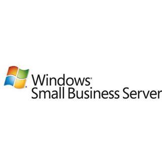 Fujitsu WINDOWS SBS 2011 CAL