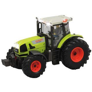 Jamara Claas Atlas 936 JAM RZ Traktor
