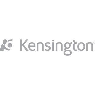 Kensington SafeDome Clicksafe Keyed Lock Sicherheitskit für Apple iMac (K67768EU)