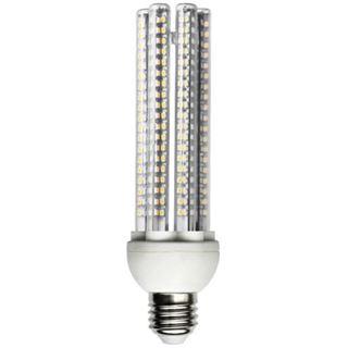 Segula LED 3U 1850 Klar E27 A+