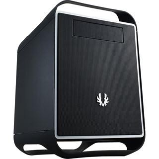 indigo Prodigy 46i Gamer PC