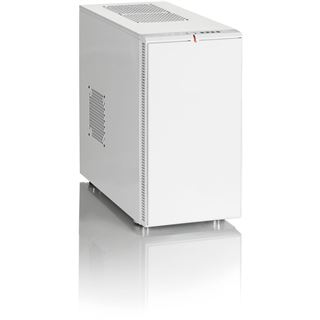 indigo Workstation WS3 Business PC
