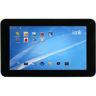 "7.0"" (17,78cm) i.onik TP7-1000DC WiFi 8GB blau"