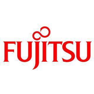 512MB Fujitsu Quadro NVS 310 Aktiv PCIe 2.0 x16 (Retail)